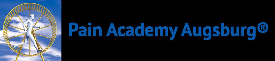 Pain Academy Augsburg